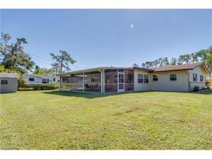 2301 Chandler Ave, Fort Myers, FL 33907