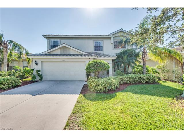 3150 Midship Dr, North Fort Myers, FL 33903