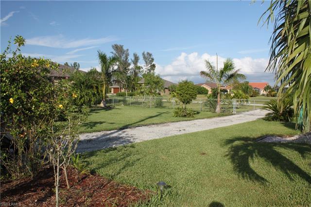 4214 Sw 17th Pl, Cape Coral, FL 33914