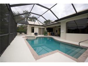 12311 White Pine Ln, Fort Myers, FL 33913