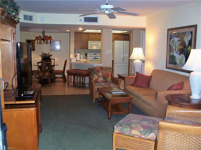 6640 Estero Blvd 201, Fort Myers Beach, FL 33931