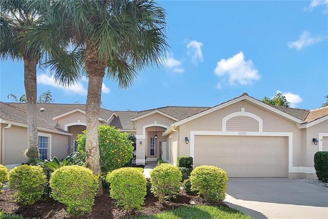 14922 Hickory Greens Ct, Fort Myers, FL 33912