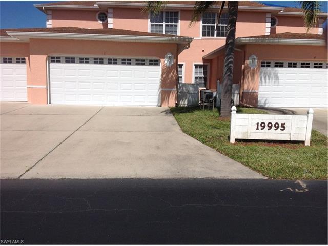 19995 Petrucka Cir N A, Lehigh Acres, FL 33936