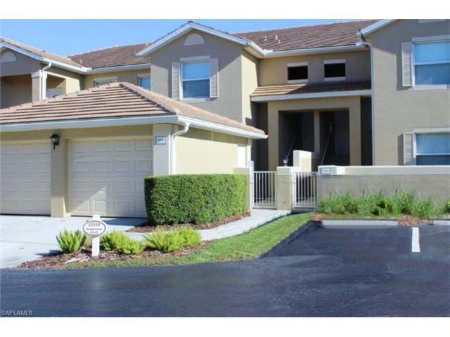 12110 Summergate Cir 202, Fort Myers, FL 33913
