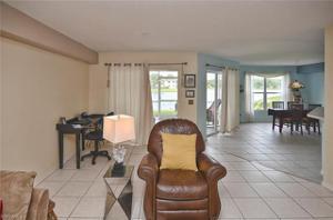 25770 Lake Amelia Way 104, Bonita Springs, FL 34135