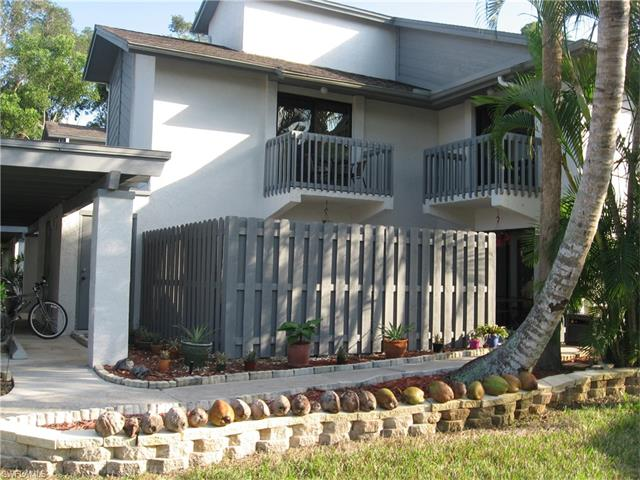 17455 Silver Fox Dr D, Fort Myers, FL 33908
