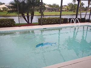 12571 Walden Run Dr, Fort Myers, FL 33913