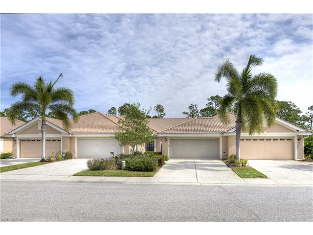 20910 Calle Cristal Ln 3, North Fort Myers, FL 33917