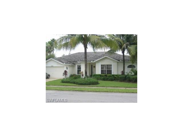 8360 Trentwood Ct, Fort Myers, FL 33912