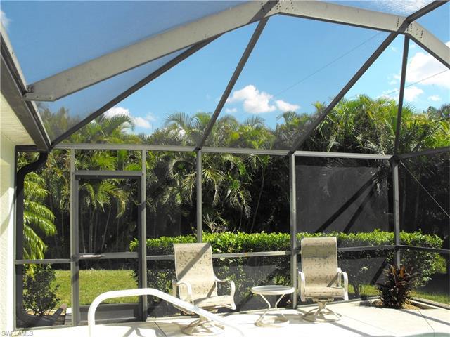 1124 Sw 45th Ter, Cape Coral, FL 33914