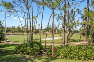 14650 Eagle Ridge Dr 244, Fort Myers, FL 33912