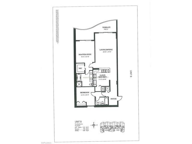 3000 Oasis Grand Blvd 2902, Fort Myers, FL 33916