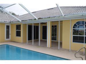 2219 Sagramore Pl, Cape Coral, FL 33914
