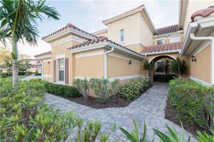 12908 New Market St 201, Fort Myers, FL 33913