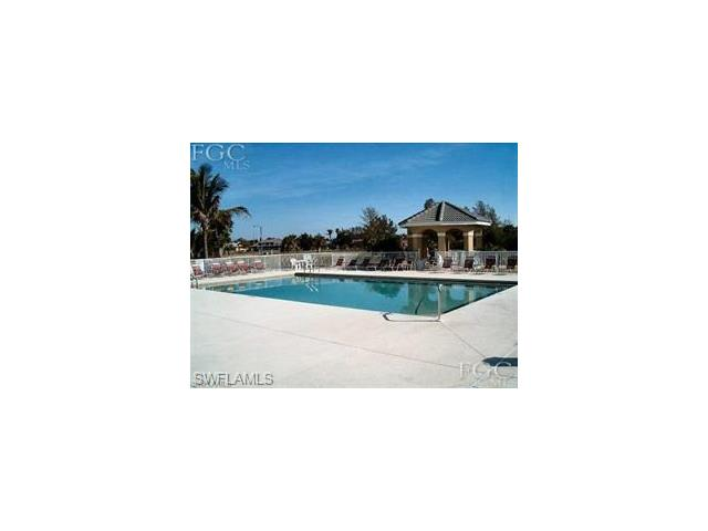 1781 Four Mile Cove Pky 133, Cape Coral, FL 33990