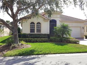 8917 Dartmoor Way, Fort Myers, FL 33908