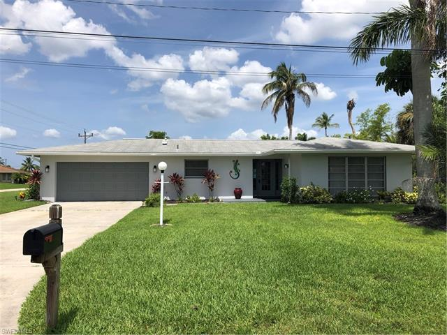 5218 Sw 2nd Pl, Cape Coral, FL 33914