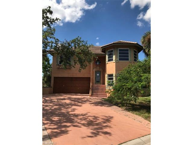 9921 Caloosa Yacht And Rcqt Dr, Fort Myers, FL 33919