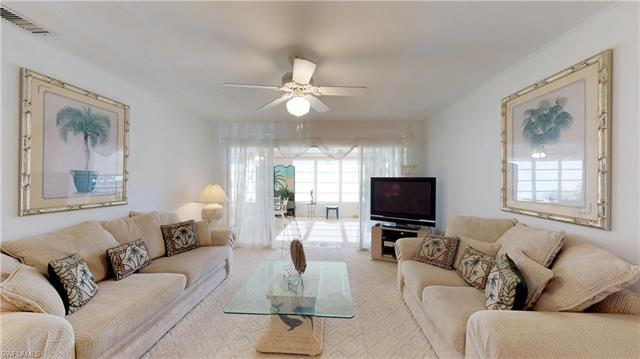 100 Ibis St, Fort Myers Beach, FL 33931