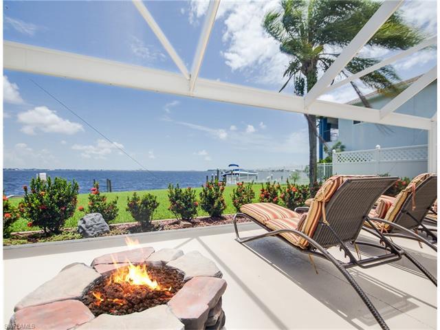 2298 Se 28th St, Cape Coral, FL 33904