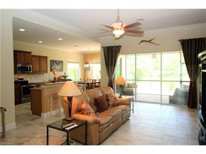 13079 Simsbury Ter, Fort Myers, FL 33913