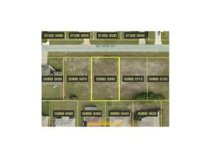 316 Se 16th St, Cape Coral, FL 33990