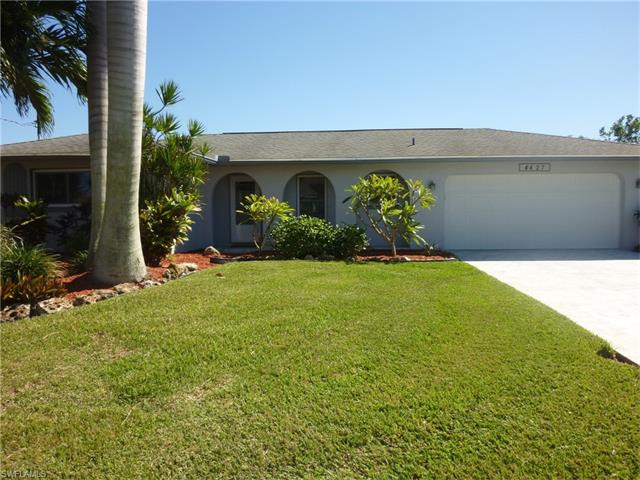 4427 Se 19th Ave, Cape Coral, FL 33904