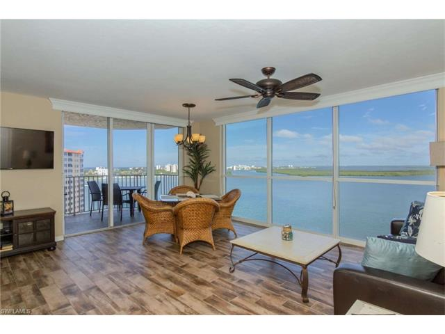 8771 Estero Blvd 1205, Fort Myers Beach, FL 33931