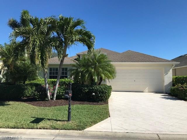14501 Calusa Palms Dr, Fort Myers, FL 33919