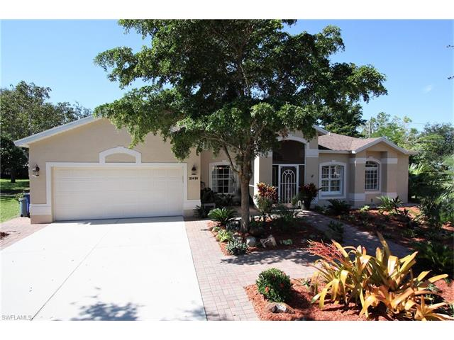 23430 Slash Pine Ct, Estero, FL 34134