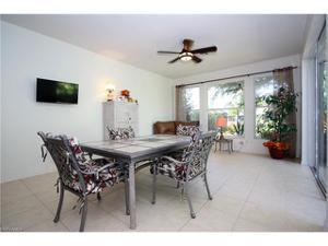 23430 Slash Pine Ct, Estero, FL 34134