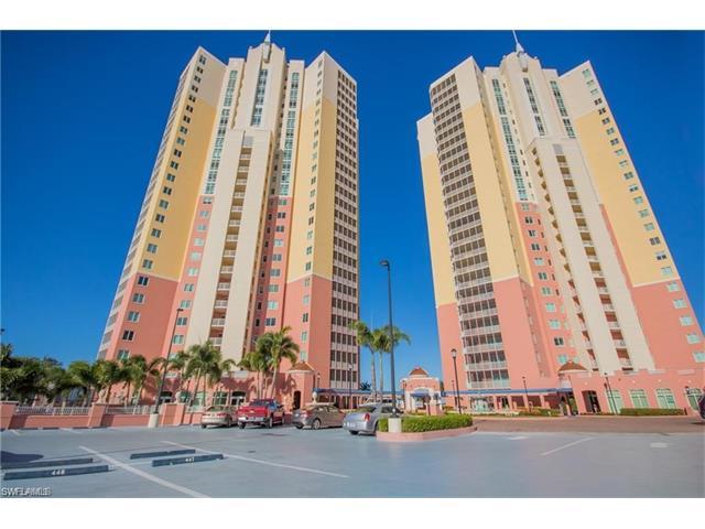 2743 1st St 2204, Fort Myers, FL 33916