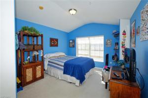 2627 Somerville Loop 605, Cape Coral, FL 33991