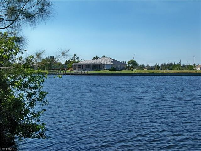 3253 Nw 21st Ter, Cape Coral, FL 33993