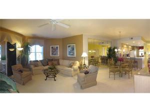 16440 Millstone Cir 205, Fort Myers, FL 33908