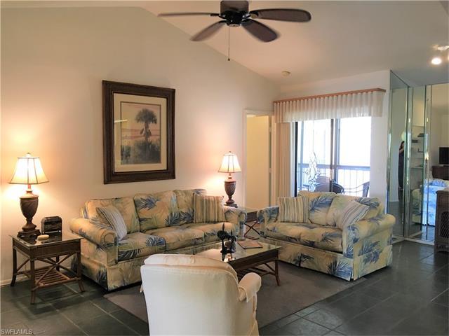 13264 White Marsh Ln 3337, Fort Myers, FL 33912