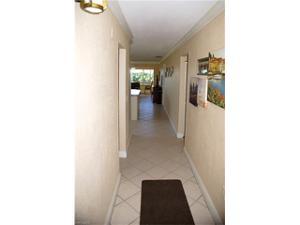 4289 Mariner Way 409, Fort Myers, FL 33919
