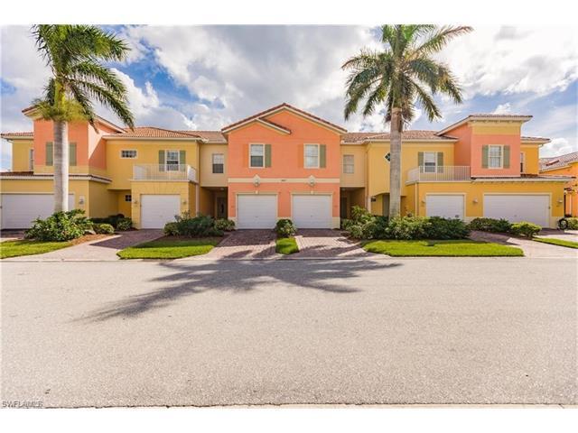 16097 Via Solera Cir 104, Fort Myers, FL 33908