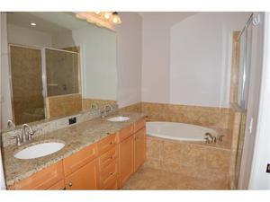 11964 Tulio Way 2502, Fort Myers, FL 33912