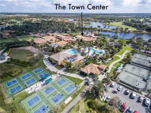 10520 Azzurra Dr, Fort Myers, FL 33913