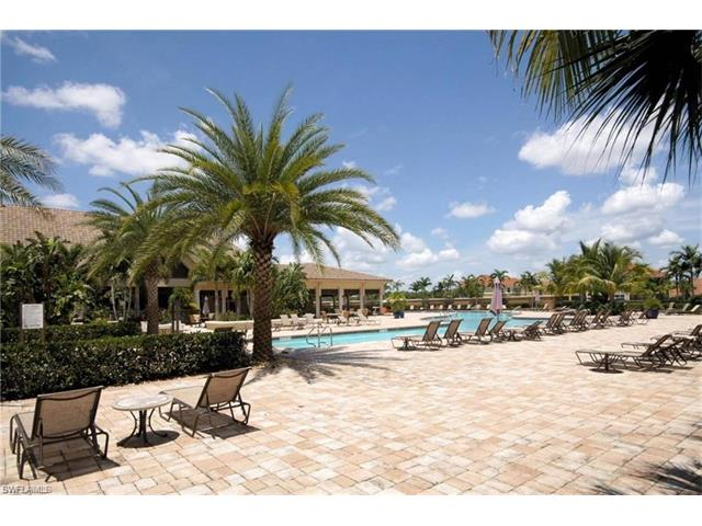 12611 Chrasfield Chase, Fort Myers, FL 33913