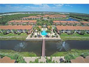 20273 Royal Villagio Ct 201, Estero, FL 33928