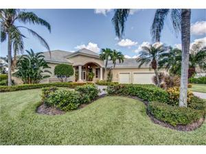 11390 Compass Point Dr, Fort Myers, FL 33908