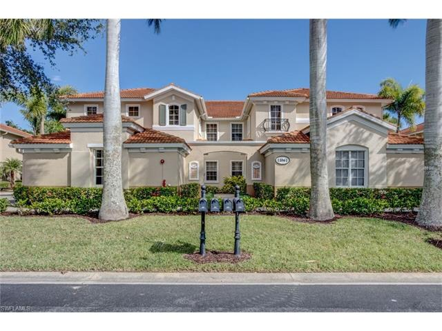 11061 Harbour Yacht Ct 102, Fort Myers, FL 33908