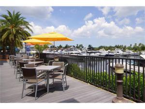 5793 Cape Harbour Dr 619, Cape Coral, FL 33914