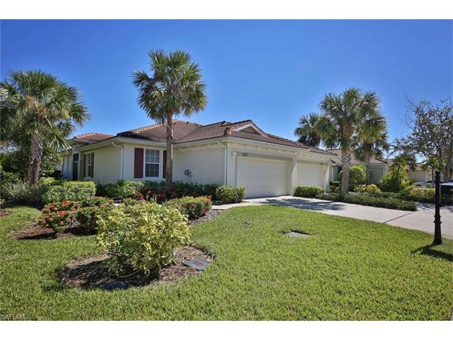 9317 Aviano Dr, Fort Myers, FL 33913