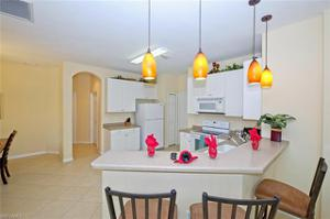 10623 Camarelle Cir, Fort Myers, FL 33913