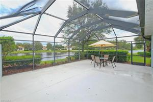 10623 Camarelle Cir, Fort Myers, FL 33913
