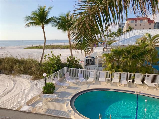 474 Estero Blvd 110, Fort Myers Beach, FL 33931