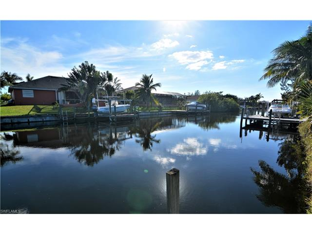1828 Sw 40th Ter, Cape Coral, FL 33914